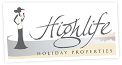 Welcome - Highlife Holiday Properties, Dunsborough - Come to the Dunsborough region for your next getaway. Quality holiday properties in the Dunsborough, Yallingup, Eagle Bay and Busselton areas.