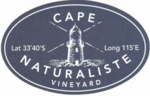 Cape Naturaliste Vineyard