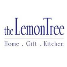 The Lemontree