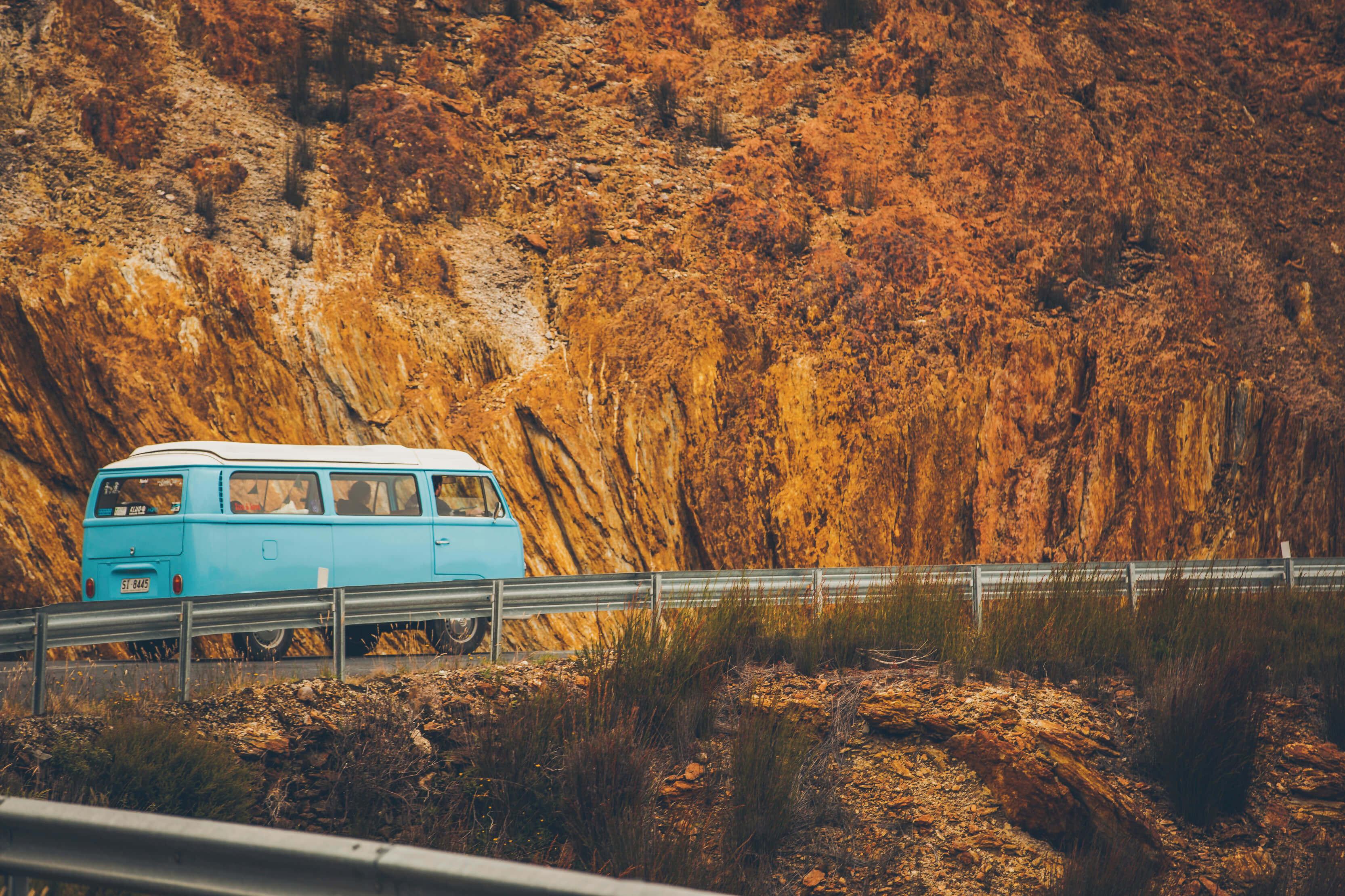 West-Coast-Tasmania Queenstown Touring---Queenstown 131742-2