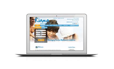 kiama-portfolio