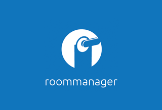 Roommanager.com.au