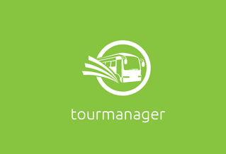 Tourmanager.com.au