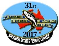 Kalbarri Sports Fishing Classic