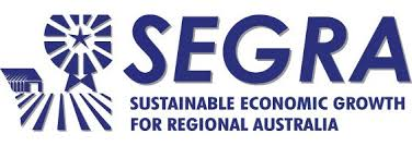 SEGRA Conference 2021