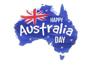 Combined Rotary Clubs Great Australia Day Breakfast