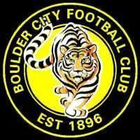 BOULDER CITY FOOTBALL CLUB JUNIOR OPEN REGISTRATION DAY