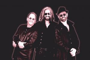 BeeGees Revival - One Night Only
