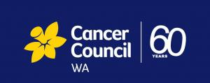 Cancer Council WA Roadshow - Kalgoorlie