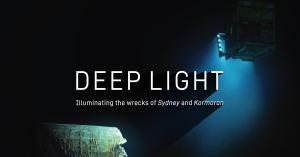 Deep Light Exhibition