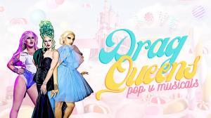 Kalgoorlie Drag Show 2021