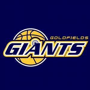 Goldfields Giants v Eagles