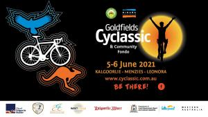 Goldfields Cyclassic