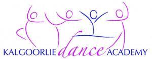 Kalgoorlie Dance Academy 'Dance, The Stage is Calling'