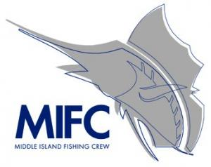 Middle Island Fishing Crew Banquet