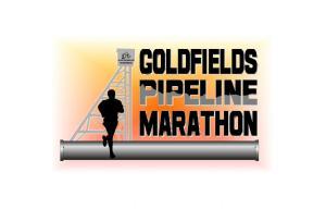 Goldfields Pipeline Marathon