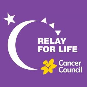 Relay For Life Goldfields