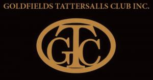 Goldfields Tattersall's Club Cup Race Day