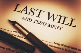 Free Wills and Planning Ahead Talks