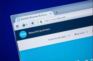 Manage Your Business Effectively With Xero
