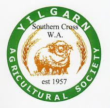 Yilgarn Agricultural Show