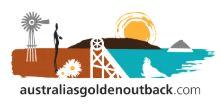 Australia's Golden Outback