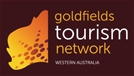Goldfields Tourism Network