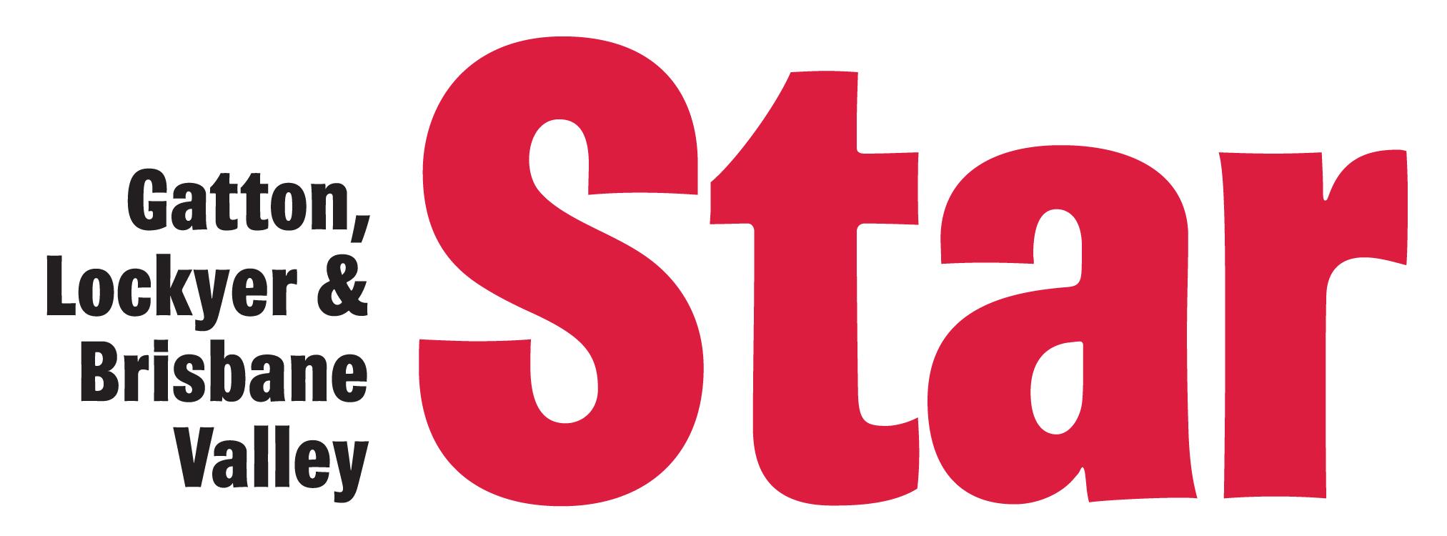 Gatton Star Logo High Res