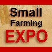 Small Farming Expo