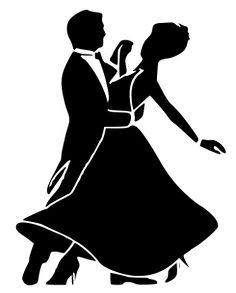 Christmas In July Glenore Grove Dance