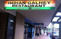 Indian Galhey Restaurant & Takeaway
