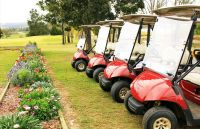 Laidley Golf Club