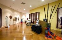 Lockyer Valley Art Gallery