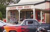 Murphys Creek General Store