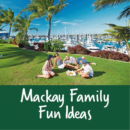 family fun ideas