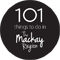 101 Things to do in The Mackay Region
