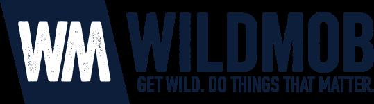 wildmob-logo-blue-WM-v2