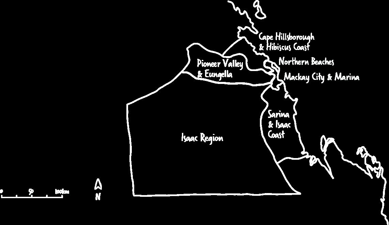 explore map initial
