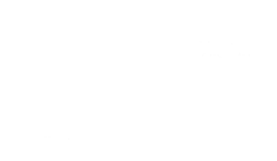 Pre-loaded map image