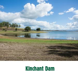 KInchantDam
