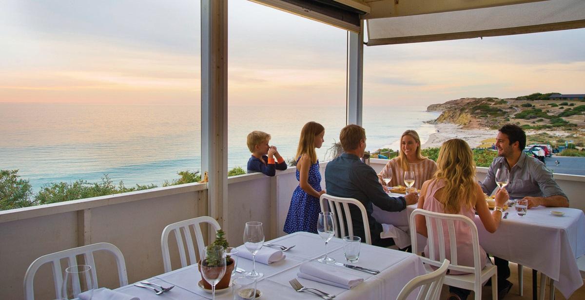 star of greece Family Friendly Kid Friendly Dining McLaren Vale Fleurieu Coast