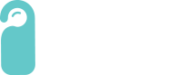 bendigo motel association logo
