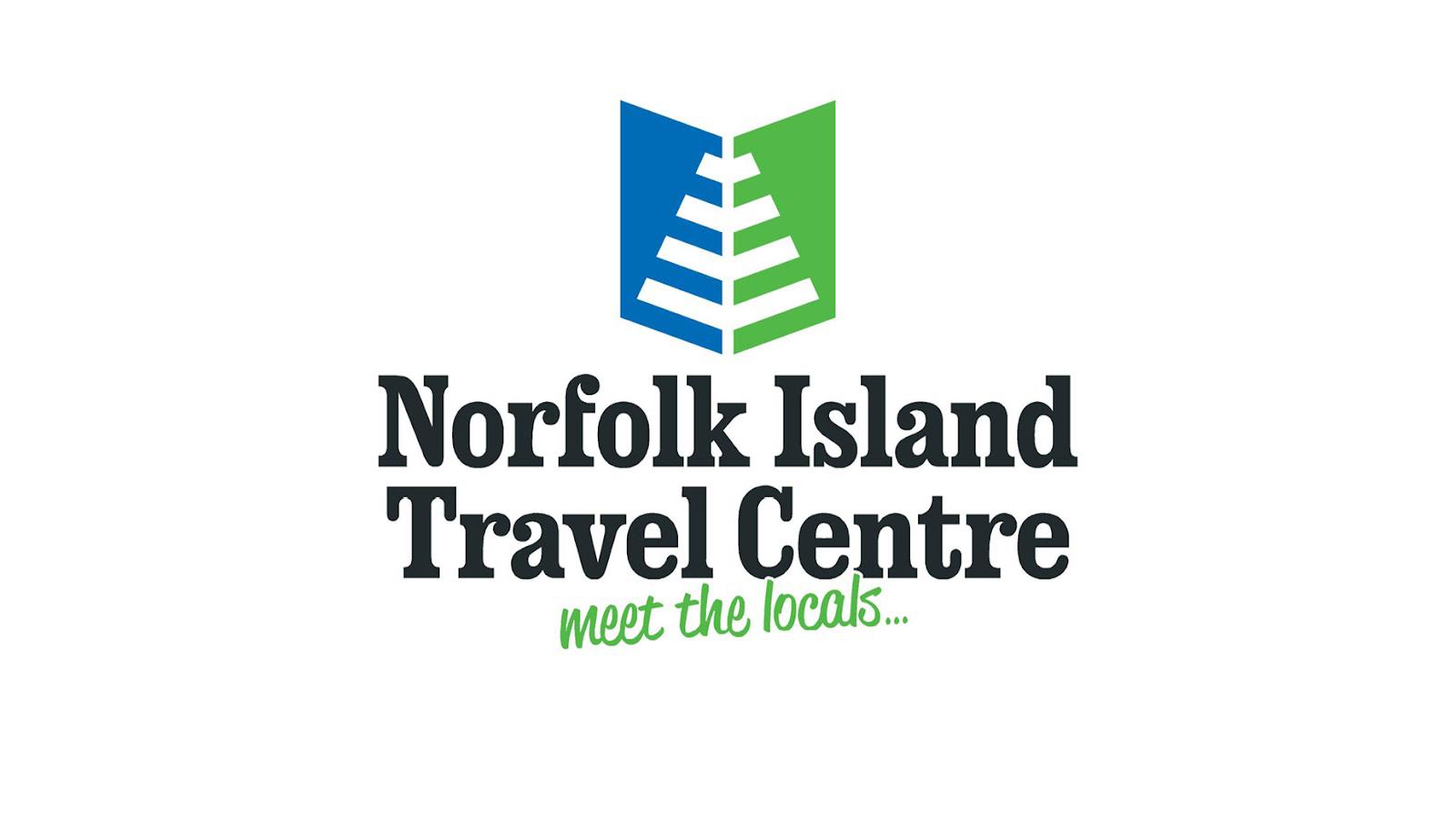 Norfolk Island Travel Centre