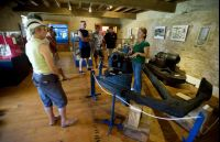 Norfolk Island Museums