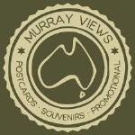 MURRAY VIEW