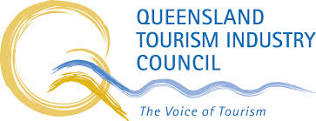 qtic logo
