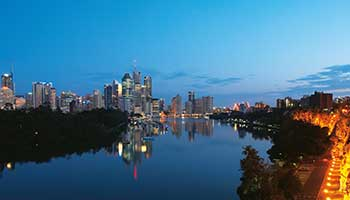 Brisbane City Backpackers & Budget
