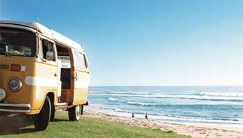 Surfers Paradise Tours & Things To Do