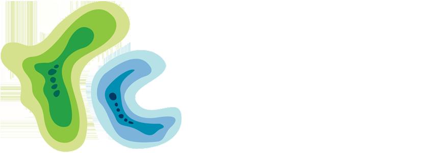 Redlands Coast