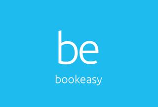 Bookeasy.com